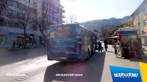 Info Media Group - Lutrija RS, BUS Outdoor Advertising, Banja Luka 03-2016 (3)