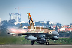 Afterburner Thursday!  Nir Ben-Yosef (xnir) (xnir) Tags:  thursday nir afterburner benyosef xnir nirbenyosefxnir