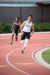 2016-04-12-17-03-16-2.jpg (Malcolm Slaney) Tags: track 200m trackandfield tf 2016 paly paloaltohighschool