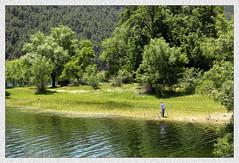 pescador (M. Martin Vicente) Tags: pescador