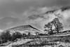 Coire na h-Eanachan (AdMaths) Tags: uk greatbritain blackandwhite bw cloud mountain mountains monochrome clouds landscape lumix photography mono scotland blackwhite nationalpark scenery unitedkingdom outdoor scottish scene panasonic photograph lochlomond luss lochlomondnationalpark scottishlandscape argyllbute bridgecamera fz150 scottishmountain glenluss dmcfz150 adammatheson panasoniclumixfz150 lumixfz150 adammathesonphotography photographyofscotland coirenaheanachan
