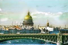 St. Petersburg (route6six) Tags: st stpetersburg petersburg hdr rusland