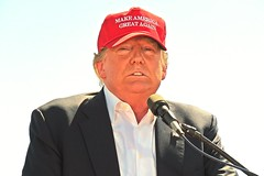 Donald Trump (5of7) Tags: arizona usa male celebrity television businessman election unitedstates politics rally donald personality american politician candidate entertainer fav thedonald donaldtrump republican trump author primary gop march19 2016 theapprentice fountainhills republicanparty presidentoftheunitedstates donaldjtrump televisionpersonality unitedstatespresidentialelection makeamericagreatagain republicannomination unitedstateselections 2016election