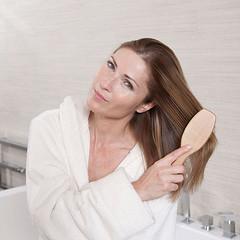 STOP HAIR LOSS (ArganLife Professional Hair Care Products) Tags: hair shampoo hairloss argan hairgrowth hairregrowth hairlosscure arganlife arganlifeproducts shampoonaturalhair
