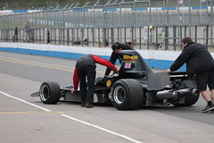 IMG_2122 (Thimp1) Tags: park test race lola racing testing sp di april 70300mm tamron vc usd donington 2016 f456