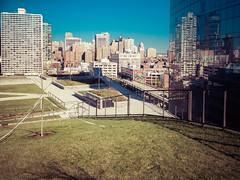 Cira Park 2 (BlogKing) Tags: views universitycity