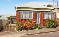 235 Gosford Road, Adamstown NSW