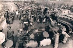 Soldaten der Warschauer Vertrags Staaten,NVA Soldaten (SchlangenTieger) Tags: polen ddr gdr soldaten nva kommunismus bulgarien sowjetunion cssr rumnien rumenien warschauervertragsstaaten