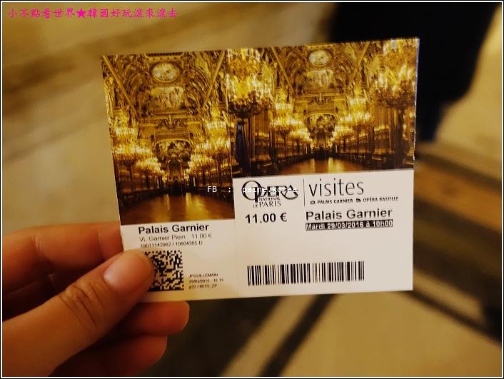 巴黎歌劇院 (7).JPG
