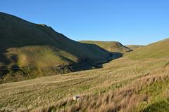 Cambrian Mountain (Coastal Co) Tags: uk wales landscape scene ceredigion 2015 cambrianmountains unlimitedphotos