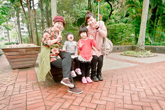 20160416- (violin6918) Tags: family portrait baby cute girl angel children kid pretty child princess sony daughter taiwan taipei lovely vina  nex 1650 littlebaby shiuan 1650mm violin6918 shilinpresidentialresidence nex6 sonynex6 sel1650