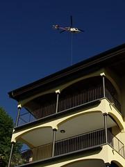 DSC00138 () Tags: risiko lrm helikopter orselina lebensqualitt leerstand kernsanierung fluglrm transportflug hbzmt