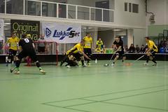 IMG_5064 (Heikki Sarkala) Tags: saba pallo mll salibandy iisalmi urheilu liikunta joukkue salibndy hyvntekevisyys liikuntahalli pallopeli sab joukkuelaji
