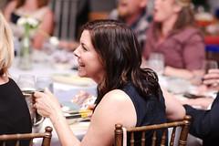 FLAVORS_NASHVILLE_2016_B_0228 (PZTEPAS) Tags: food nashville wine event chef fundraiser culinary flavors chefs riverwood americanliverfoundation flavorsofnashville