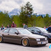 "Worthersee 2016 - 23 April • <a style=""font-size:0.8em;"" href=""http://www.flickr.com/photos/54523206@N03/26602127605/"" target=""_blank"">View on Flickr</a>"