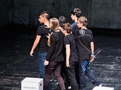 P6230206 (theatermachtschule) Tags: theater hamburg tms jugend schauspielhaus schultheater auffhrung malersaal theaterfotografie theaterfoto tmshh15 theatermachtschule