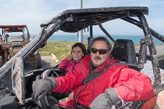 INGRAVID ALGARVE 2016-21 (photojordi gallery) Tags: portugal quad yamaha algarve arcticcat polaris 2016 brp buggie photojordi ingravid