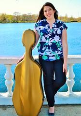 DSC_0076 (blinkgirl182x) Tags: musician classic headshot cello classical headshots