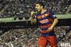 Betis - Barcelona 103 (VAVEL España (www.vavel.com)) Tags: fotos barça rbb fcb betis 2016 fotogaleria vavel futbolclubbarcelona primeradivision realbetisbalompie ligabbva luissuarez betisvavel barcelonavavel fotosvavel juanignaciolechuga