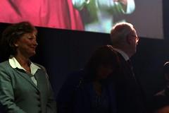 Fete du 1er mai 2016 - Jodoigne (Patrick Williot) Tags: mr mai fete premier liberal liberte jodoigne