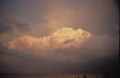 Núvols 79 - Jordi Sacasas