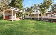 130 Old Chittaway Road, Fountaindale NSW