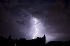 DSC_3591 (rtimonz) Tags: thunder orage clairs