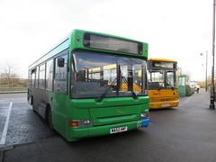 Regal bus at Freeport IMG_1408 (tomylees) Tags: bus january 4th monday freeport essex braintree 2016
