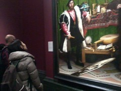 national-gallery-trip-with-rebecca-wles (37)