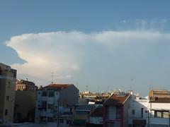 Tempestes 13 - Jordi Sacasas
