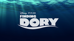 2016 Finding Dory (blog.arikurniawan) Tags: