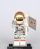 LEGO 71011 Minifigures Series 15-02 Astronaut (KatanaZ) Tags: ballerina lego astronaut queen farmer minifigs janitor faun minifigures animalcontrol tribalwoman jewelthief wrestlingchampion flyingwarrior lasermech sharksuitguy frighteningknight lego71011 kendofighter clumsyguy collectibleminifiguresseries15