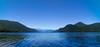 Lake Rotoroa Panorama_1 (jasonclarkphotography) Tags: newzealand christchurch sony nex canterburynz nex5 jasonclarkphotography