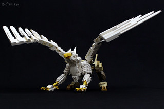 MOC - Griffin