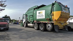 103914 & 210179 (South Bay Refuse) Tags: wm wastemanagement wmmaster626 southbayrefuse