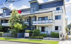 34/45-51 Balmoral Road, Northmead NSW