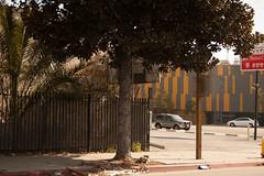 DSC_1832 (DCleggArt) Tags: california road usa digital america losangeles nikon snapshot roadtrip americana santamaria pacificcoasthighway