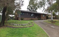 33 Winton Street, Appin NSW
