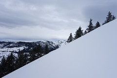 boise_peak-7 (grantiago) Tags: snowboarding skiing idaho boise snowmobiling noboarding boisepeak