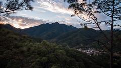 San Sebastian from Mirador (ckocur) Tags: mountains mexico town jalisco sierra sansebastian labufa sansebastiandeloeste sierraoccidental