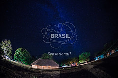 CO_Xingu0039 (Visit Brasil) Tags: horizontal brasil natureza cultura matogrosso tribo vegetao semgente centrooeste nortuna parquenacionaldoxingu