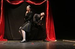IMG_6990 (i'gore) Tags: teatro giocoleria montemurlo comico variet grottesco laurabelli gualchiera lorenzotorracchi limbuscabaret michelepagliai