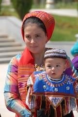 Turkmenistan (kizeme) Tags: asia soe nel mondo turkmenistan ashgabat avventure discoveryphotos