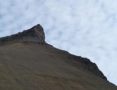 Vestfirir (vsig) Tags: iceland vestfirir islande