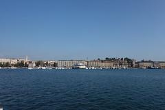 DSC03710 (winglet777) Tags: sea vacation croatia arena kanal pula hrvatska istra kroatien limski brijuni kamenjak istrien gopro hero3 sonyrx100