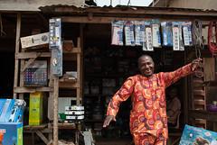 Blog Nigeria 08-02-2016(2 van 9) (Bob.nl) Tags: nigeria