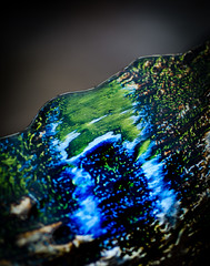When you are edgy and colorful (Angelia's Photography) Tags: abstract art colors 50mm nikon distort project52