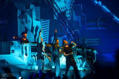 Hardbass_flickr_044 (Rinus Reeders) Tags: holland festival dance delete event z edm coone meanmachine evenement 3thehardway hardstyle b2s ncbm harddriver hardbass partyflock arnhemholland digitalpunk gelderdome dblockstefan radicalredemption gunzforhire atmozfears deetox