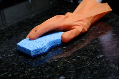 Easy Cleaning Granite Countertops (awans) Tags: woman sunlight white house money window wet water modern female work bathroom soap shiny technology open place counter machine surface dirty spray cleaning clean equipment housework staff gloves duster granite service cloth everyday dust sponge product household rag maid washing dryer washer employee housekeeping detergent chemical servant polishing guarantee granitecountertops granitecountertopskitchen caregranitecountertops granitecountertopsclean granitecountertopstips