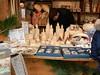 DSCN1054 (Paul Easton) Tags: vienna wien christmas december market gluhwein weinacht